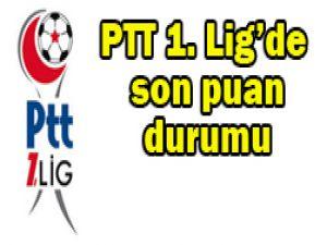 T.Konyaspor kaçıncı sırada yer aldı?