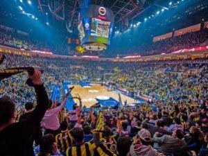 Fenerbahçeyi Karıştıran Şok İddia