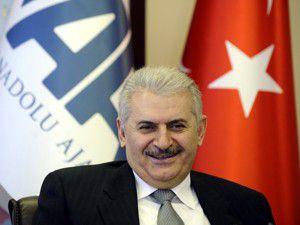 Türk dünyası internetten tanıtılacak