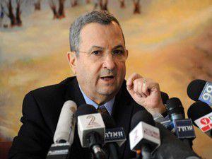 Ehud Barak siyaseti bıraktı