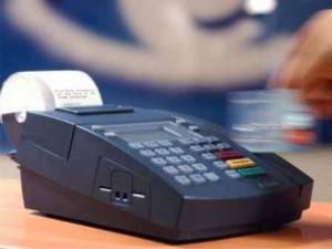 Kredi kartı aidatı sorunu Mecliste