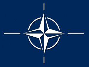 NATO Türkiyenin talebini görüşüyor