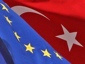 Avrupa 70 bin Türkü bekliyor