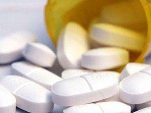 Uyku ilacı kullanmak kanser yapıyor
