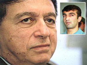 Garih cinayetindeki 8 yıllık sırrı, TRT çözdü!