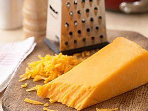 Tuzlu peynir cipsten daha zararlı