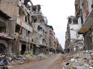 AB Suriye yaptırımlarını uzattı