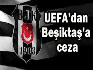 Fenerbahçe ve Eskişehirsporun tedbiri kalktı