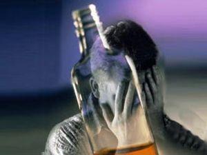 Alkol tüketimi kişi başı 28 litreye yükseldi
