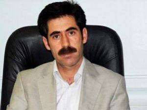 Van Belediyesi PKKnın Emrinde!