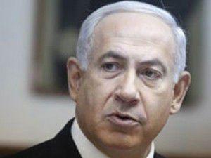 İsrailde genel seçime doğru