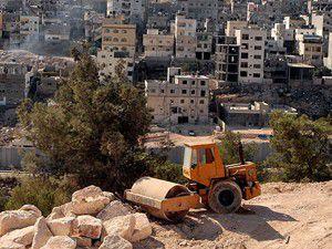 İsraile tepki yağıyor