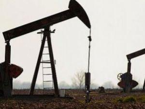 2. Abdulhamit Hanın Bulduğu Petrol Boşa Akıyor