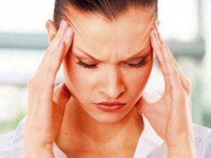 Yanlış aydınlatma migreni tetikliyor