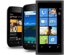 Şubatta telefonlar piyasaya çıkıyor