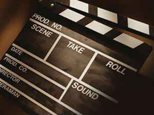 2si yerli, 5 yeni film vizyona girecek