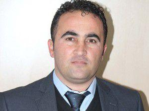 Mehmet Bayındıra yeni görev