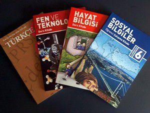 Emin Karip, kitap inceleme ücretlerini açıkladı
