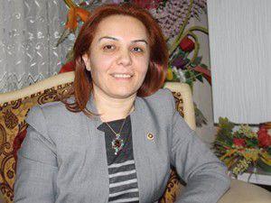 Fatma Kotan boşandı