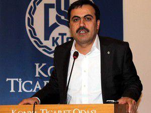 Oylama olsa Türkiyeden ABye Evet çıkmaz