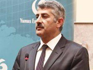 Yunus Emre Enstitüsü Türkçe dil eğitimi verdi