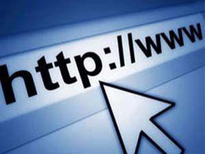 6 kat hızlı internet geliyor