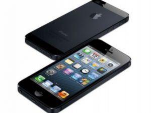 İşte iPhone 5in Türkiyedeki fiyatı