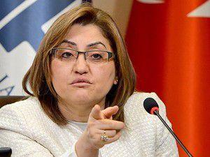 228 bin kadına 259,5 milyon lira maaş