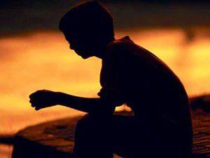 Türkiyede 27 bin çocuk kayıp