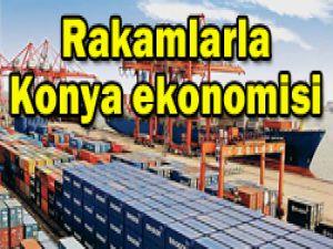 Ekonomik göstergeler yayınlandı