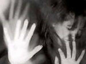 Konyada 10 yaşındaki kıza tecavüz