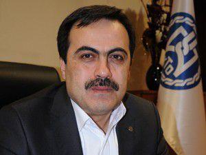 Konya 2013 yılında güvenli liman olacak