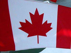 Kanada 3 bin işçi alacak
