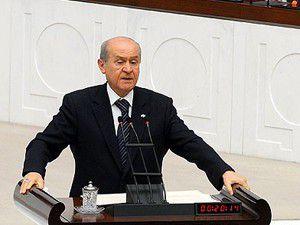 Türkiyeyi koruma ibareleri yaralayıcı