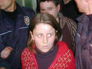 Hayatını polis kurtardı,o kadın, polisi şehit etti