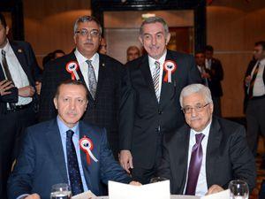 Mavi Marmara hadisesi dönüm noktası