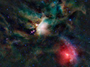 En yaşlı galaksi bilinenden daha yaşlıymış