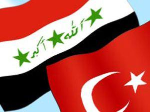 Ankarada iki önemli zirve