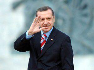 Başbakan Erdoğan Konyaya geliyor