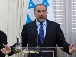 İsrail Başbakan Yardımcısı istifa etti
