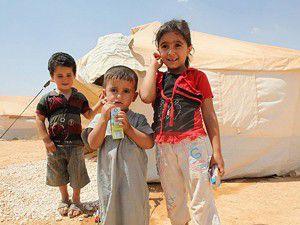 Sığınmacı sayısı 1 milyona çıkacak