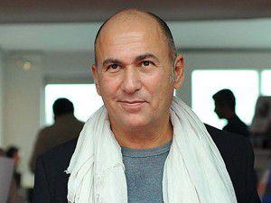 Türk sinemasında önemli şeyler olacak