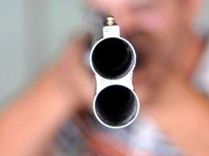 Tüfekle oynayan çocuk kazara ablasını öldürdü