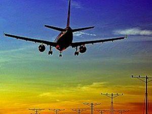 21 Aralıkta Kimse Uçmayacak!