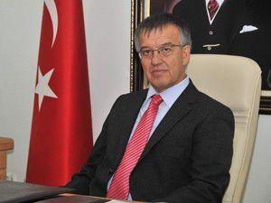 Akşehire 4 yeni anaokulu müjdesi