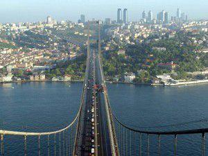 İstanbullulara trafik çilesi