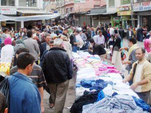 İslam Dünyasında Ramazan Bayramı