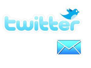 Twittera dijital albüm