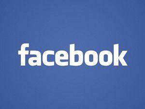 Facebookta özel mesajlar paralı oluyor