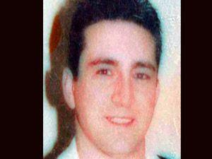 Kemeri Kopan sürücü öldü